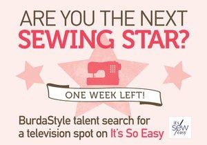Sewingstar-1weekleft-blog_medium