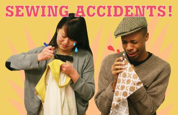 11114sewingaccident-blog_large