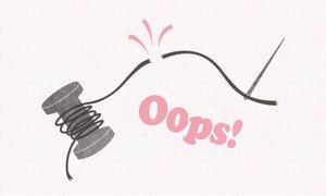Website-oops-blog100823_medium