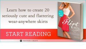 Flirtblog_medium