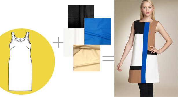Mondrian_shift_dress_large