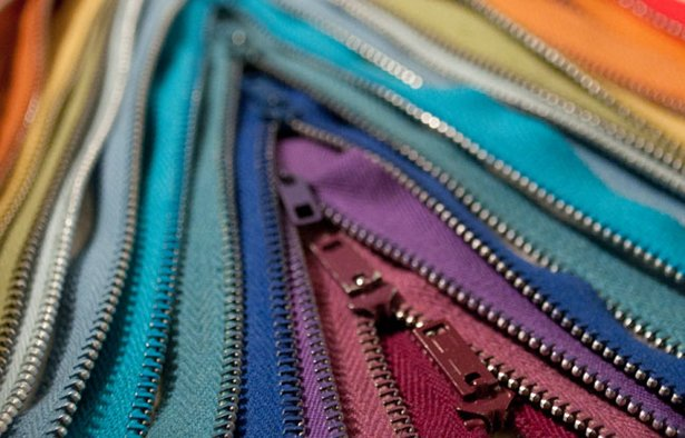 Zipper_header_large