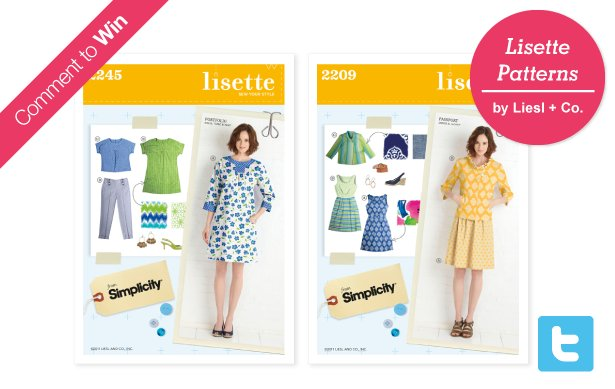 110531lisettepatterns_large