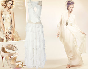 Wedding_gown_blog_image_medium