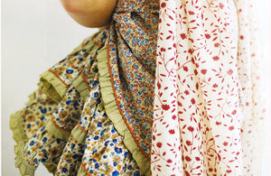 Blog_image_fabrics_medium
