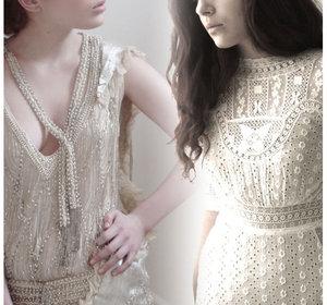 Wedding_gown_blog_medium