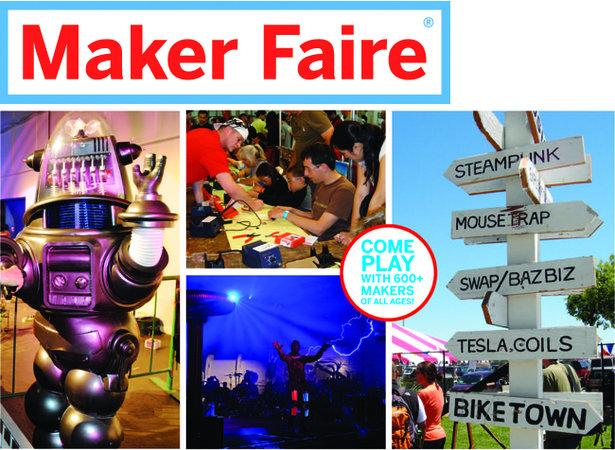 Makerfaire_commenttowin_large