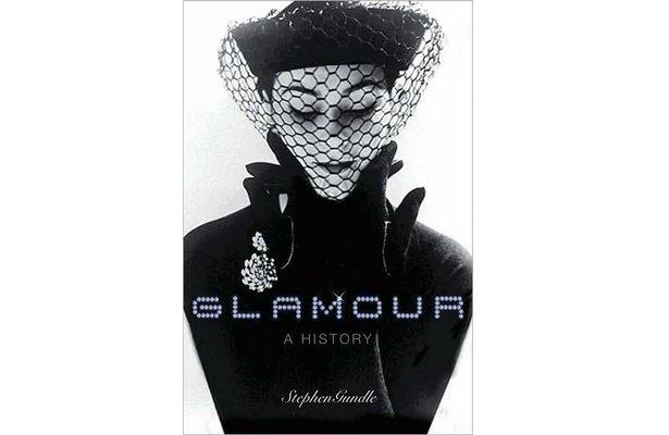 Glamourmain_large