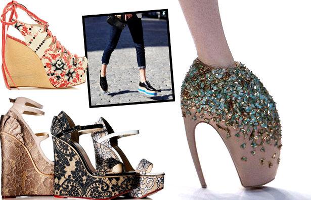 Shoe_blog_image_large