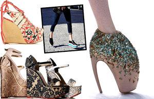 Shoe_blog_image_medium