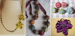 Notionjewelry_medium