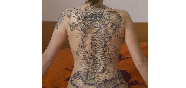 Tattoomain_large