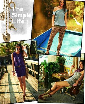 Style_vs_comfort_feature_medium