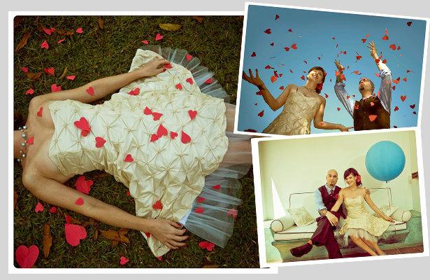 Diy_brides_blog_large