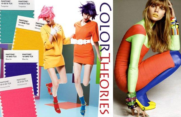 colorblockingmain_large