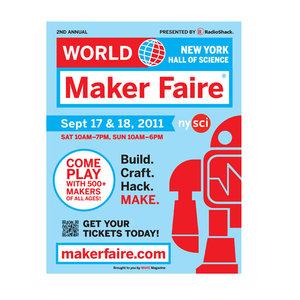 Makerfaireny2011_medium