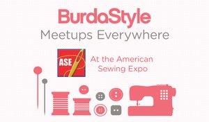 Ase-meetup-blog_medium