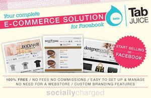 Tabjuiceblog-615x400_medium