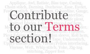 Website-terms_image_medium