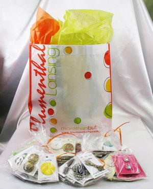 Gift_bag_medium