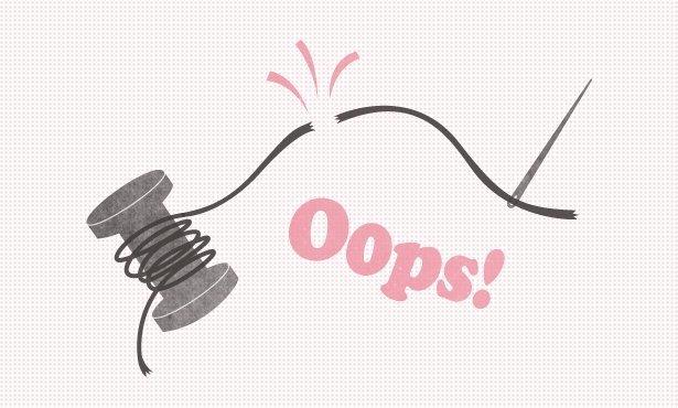 Website-oops-blog100823_large_large_large