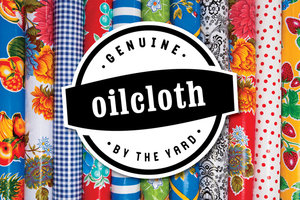 Oilcloth_medium
