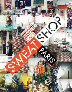Sweatshop_medium