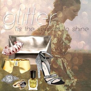 Salinas-glitter_medium
