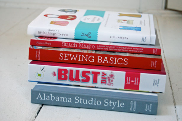 Stccraft_burda_books_large