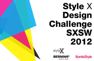 Stylex_615x400_medium