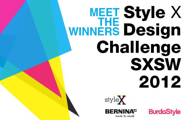 Stylex_615x400_winners_large
