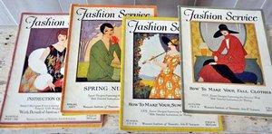 Fashion_service_covers_medium