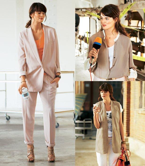 New Plus Size Patterns 40 Women's Sewing Patterns Sewing Blog Adorable Trendy Sewing Patterns
