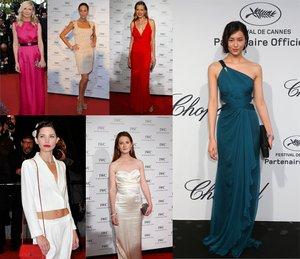 Cannes1_medium