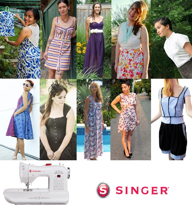 Singerfinalists1_large