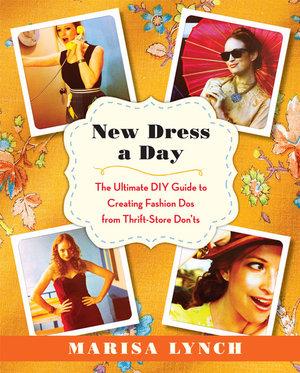 A_new_dress_a_day_medium