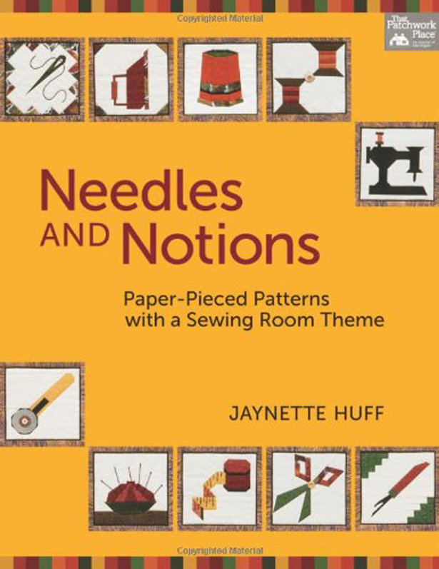 Needles_and_notions_large
