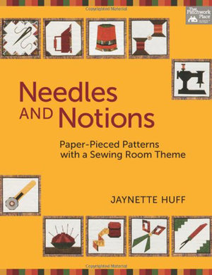 Needles_and_notions_medium