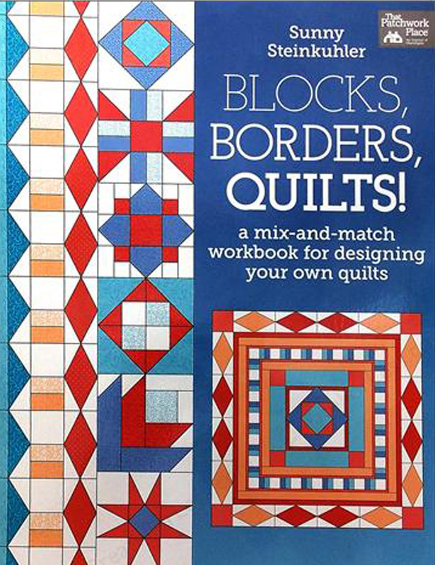 Blocks_borders_quilts_large