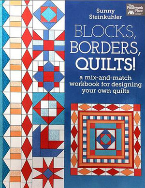 Blocks_borders_quilts_medium