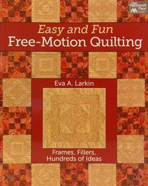 Easy_and_fun_medium