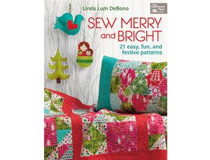 Sew_merry_and_bright_medium
