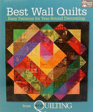 Best_wall_quilts_medium