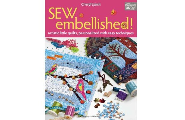 Sew_embellished_main_large