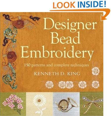Designer_bead_embro_large