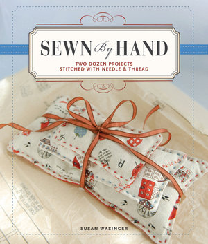 Sewn_by_hand_medium