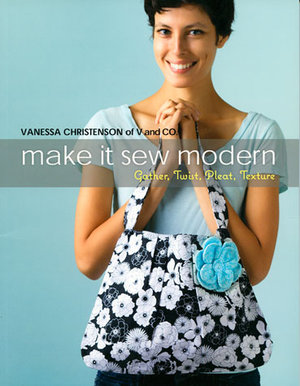 Make_it_sew_modern_medium