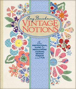 Vintage_notions_medium