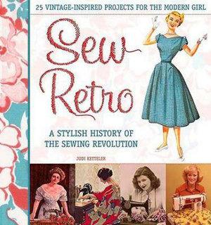 Sew_retro_medium
