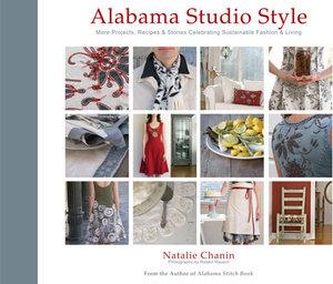 Alabama_studio_style_medium